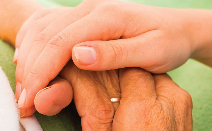 Nursing Practice and Assisted Death